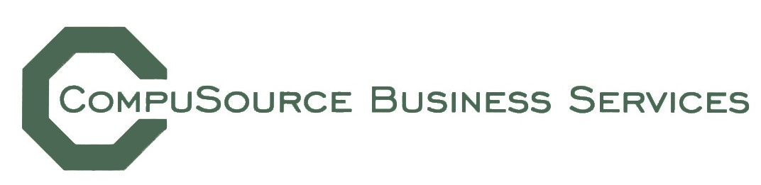 CompuSource Business Services